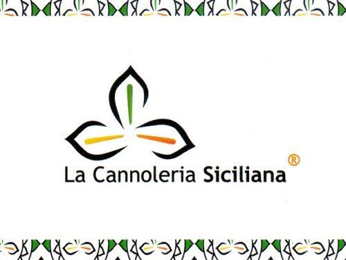 La Cannoleria Siciliana Piazza dei Re di Roma,10  00183 Roma Italy