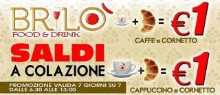 VIA GENZANO 77 fermata metro A Colli albani Rome 067800156 - 3887876278