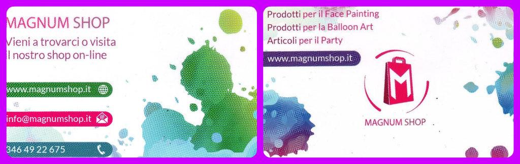 magnumshop
