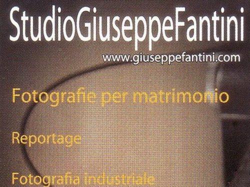 Giuseppe Fantini Fotografie per matrimonio-reportage-industriale
