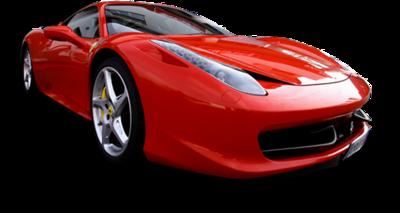 Pitlane Red Passion via dino ferrari 49 41053 Maranello (MO) ITALY