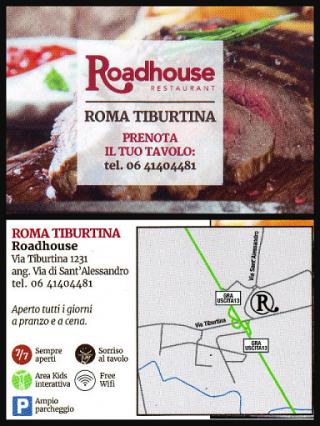 roadhouse-risto