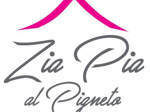 Zia Pia al Pigneto Locazione Turistica Via Ascoli Piceno, 50  00176 Roma ITALY