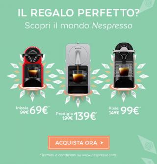 nespresso-regali