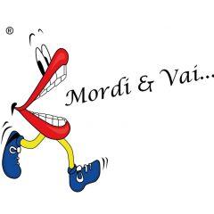 Mordi &Vai Panini Nuovo Mercato Comunale di Testaccio, Via Beniamino Franklin, 12/E, 00153 Roma RM