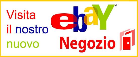 visita il nostro negozio ebay farfalle da collezione