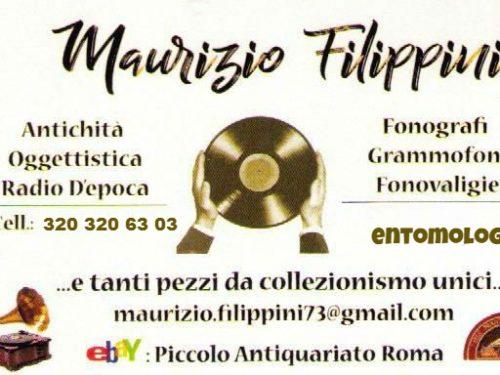 Piccolo Antiquariato Roma Antichita' Oggettistica radio D'epoca….